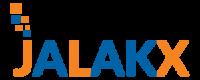 JALAKX-LOGO