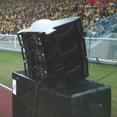 JSL ASIA -FAM Piala Malaysia6.1 square