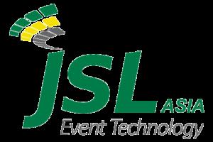 JSL-LOGO-WEB